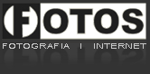 FOTOS - fotografia �lubna kalisz